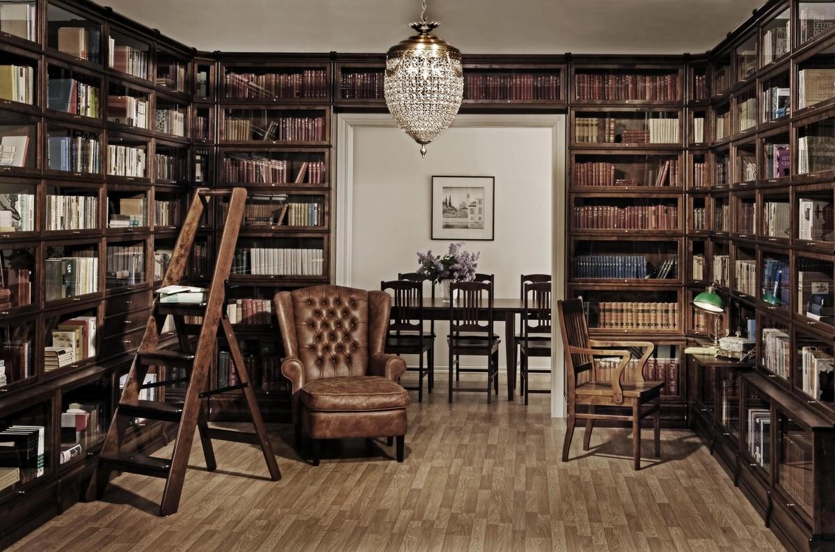 Картинки по запросу домашняя библиотека